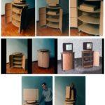 prototype Steelcase