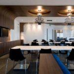 Ontwerp geheel kantoorpand DURATHERM in Elburg