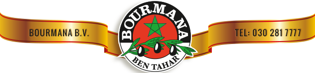bourmana_logo