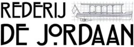 Rederij de Jordaan