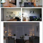Interieurontwerp Engelsmanplaat te Zwolle appartementen complex
