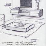 In opdracht van Meubitrend Quintell meubelargenturen