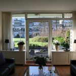 interieur ontwerp appartement Engelsmanplaat Zwolle