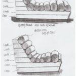 opbergstoel-bank ontwerp LINDESIGN