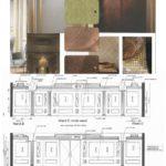 interieurontwerp Marokkaanse Feestzalen Nieuwegein