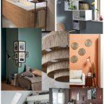 Collage ideeen voor deze specifieke woning