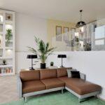 Nieuw interieur Somerparc