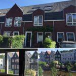 Zolder Amsterdam Noord LINDESIGN